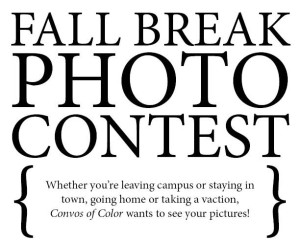 fall break photo contest top